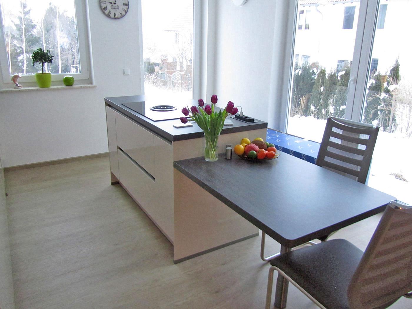 Küchenstudio Dresden röckl küchen mobiles küchenstudio in dresden